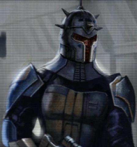 Archivo:Mandalore General Maximus.jpg