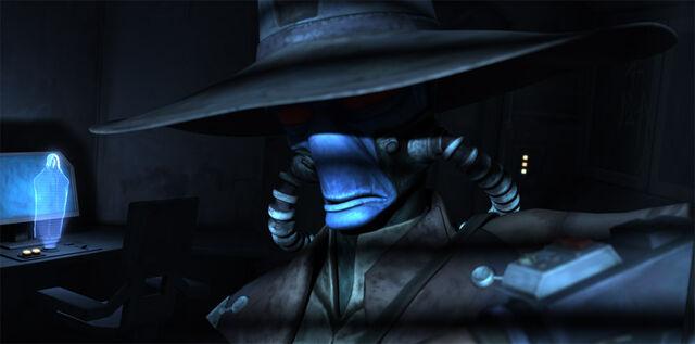 Archivo:BaneSidiousHH.jpg