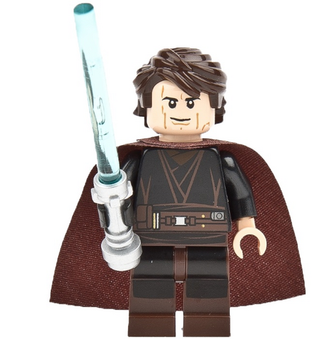 Archivo:Lego Anakin.png