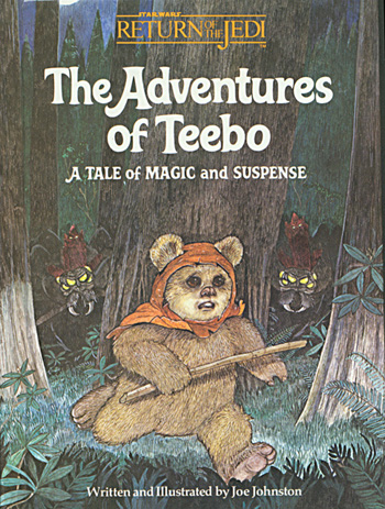 Archivo:The Adventures of Teebo.jpg
