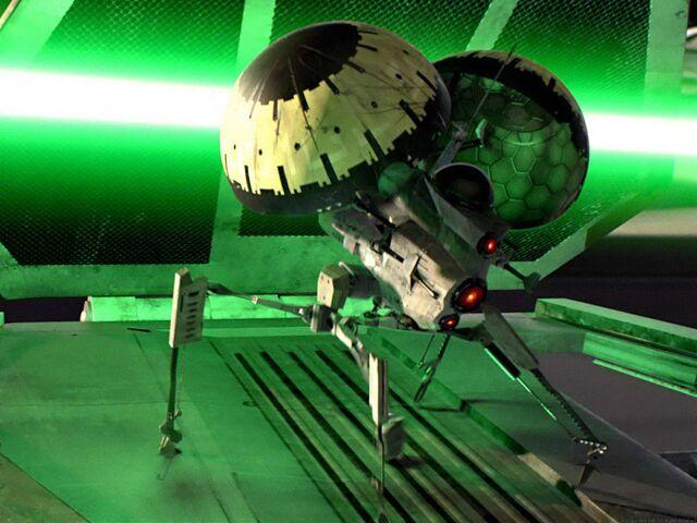 Archivo:Buzzdroid green.JPG