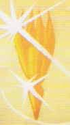 Solaricrystal.jpg