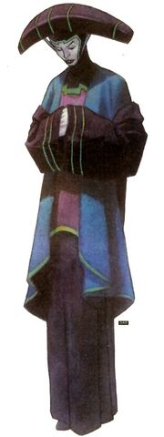 Archivo:Nagai telepath.jpg
