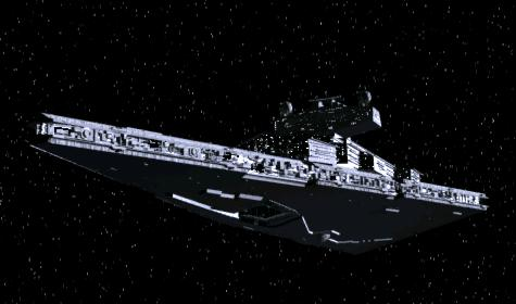 Archivo:Star Destroyer Inquisitor.JPG