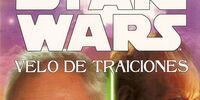 Galería de portadas de Alberto Santos Editor