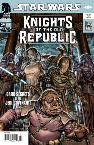 Archivo:Kotor29exalted cover text.jpg