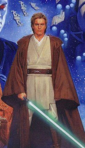 Archivo:Obi-Wan Kenobi Caballero Jedi.jpg