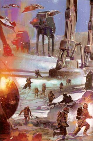 Archivo:Battle of Hoth NEC.jpg