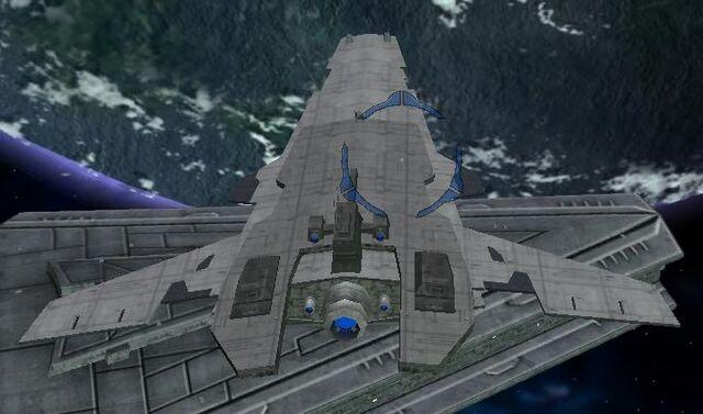 Archivo:Victory ll frigate.jpg