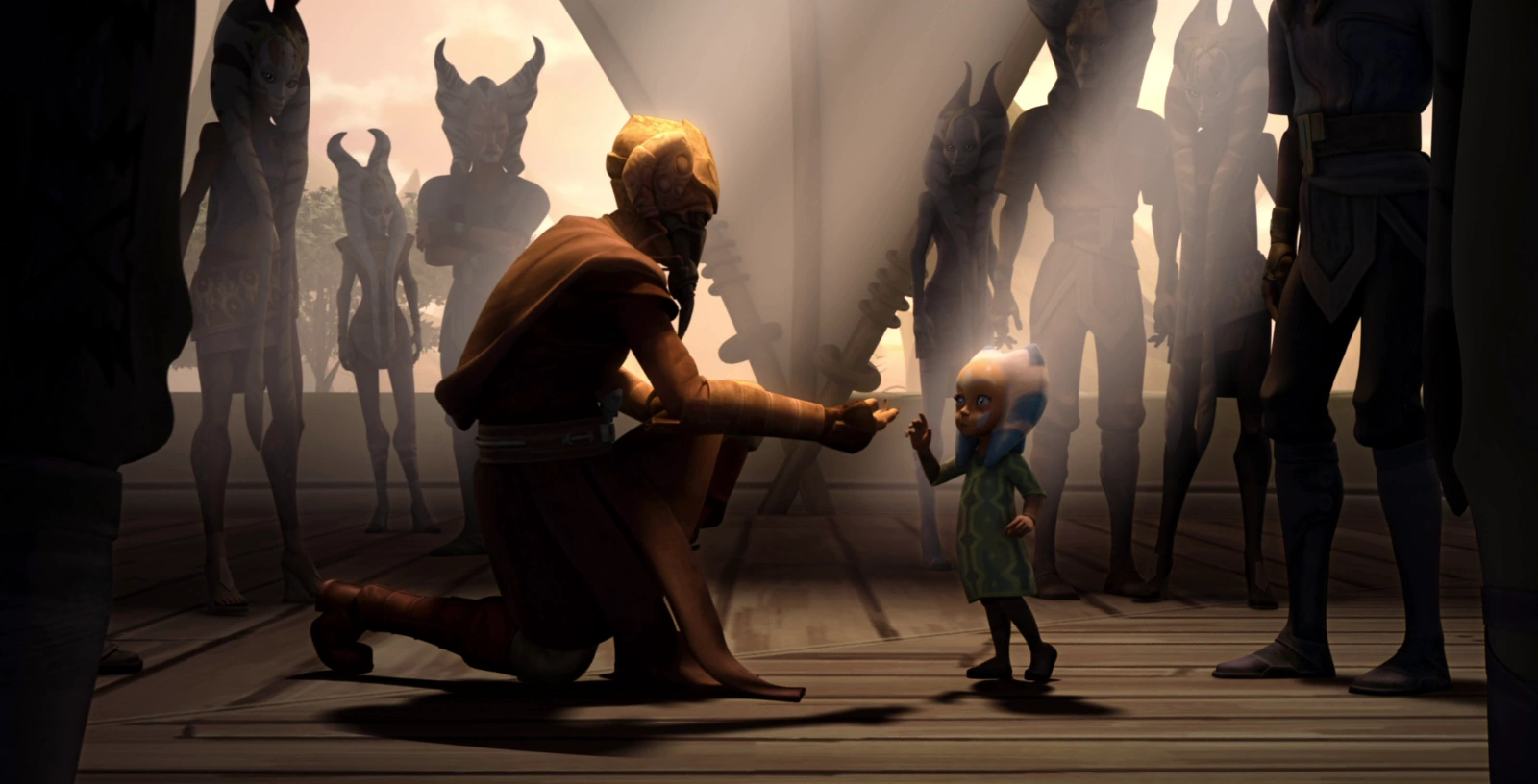 Archivo:Plo discovers Ahsoka.png