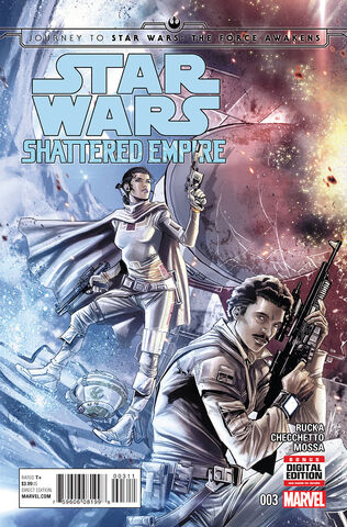 Archivo:Shattered Empire 3 final cover.jpg