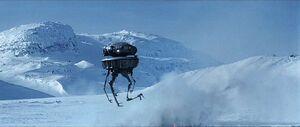Sonda en Hoth.jpg