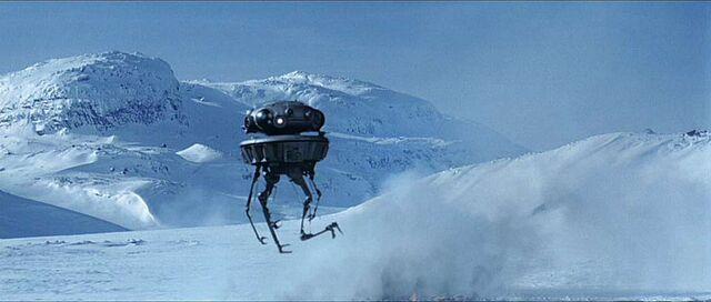 Archivo:Sonda en Hoth.jpg