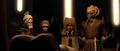 Miniatura de la versión de 03:00 8 oct 2015