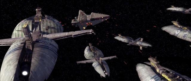 Archivo:Breaking Ryloth blockade.jpg