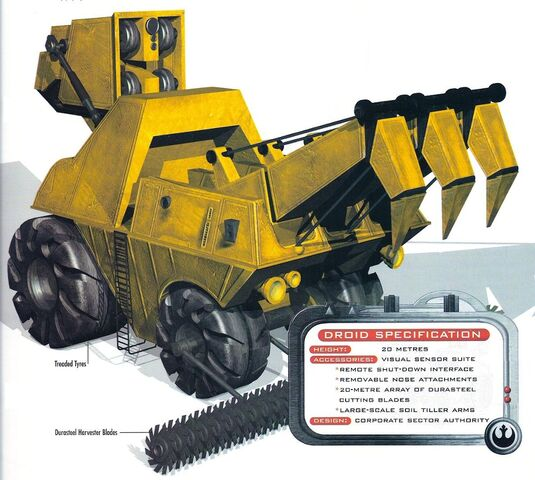 Archivo:CD-2 Harvester.JPG