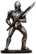 Archivo:Mandalorian Warrior SWM.jpg
