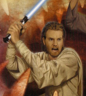 Archivo:Obi-Wan The Moment of Truth.jpg