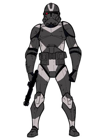 Archivo:Utapaushadowtrooper.jpg