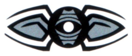 Archivo:Tac-Spec Corporation Logo.jpg