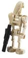 Battle Droid LEGO.png