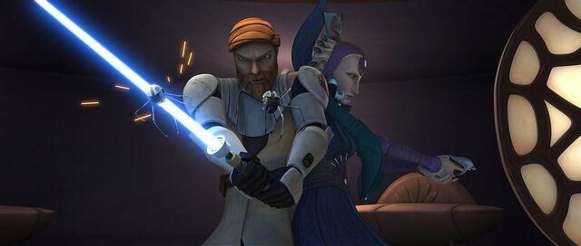 Archivo:Obi-Wan Sateen.jpg