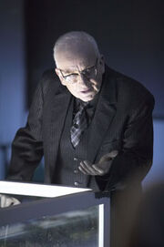 Ian McDiarmid father.jpg