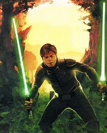 Luke Onslaught.jpg