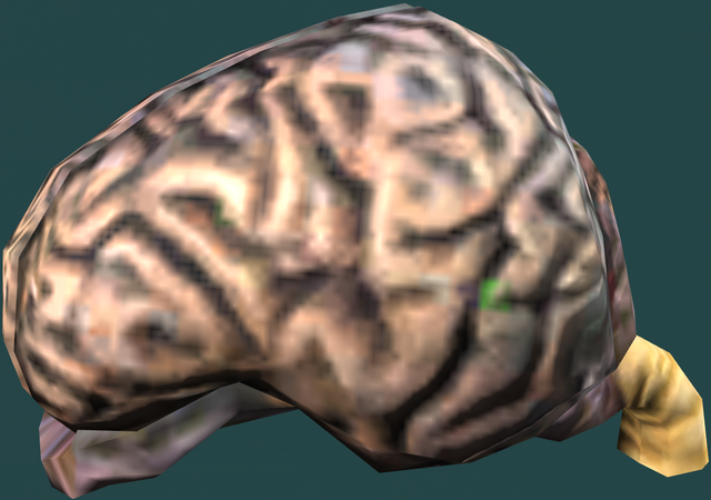 Archivo:Brain.png