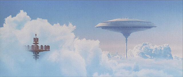 Archivo:Ciudad Nube.jpg