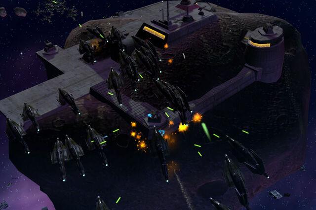 Archivo:SkirmishOverMandalore-FoC.jpg