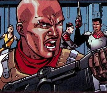 Archivo:Gadon comics.jpg