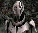 N-K Necrosis