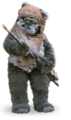 Wicket detail.png