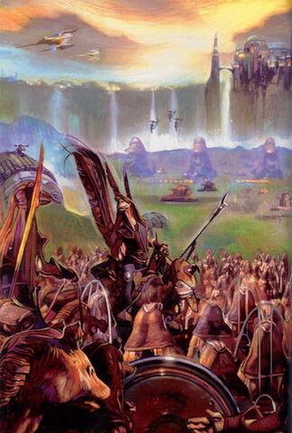 Archivo:Batalla de las Llanuras Verdes.jpg