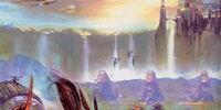 Invasión de Naboo
