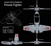 Pinook Fighter Schematic.jpg