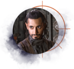 RogueOneSpecial-Bodhi-Rook.png