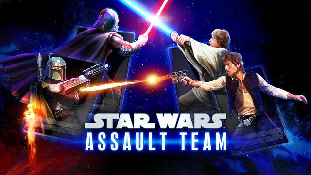 Archivo:Star-wars-assault-team cover.jpg