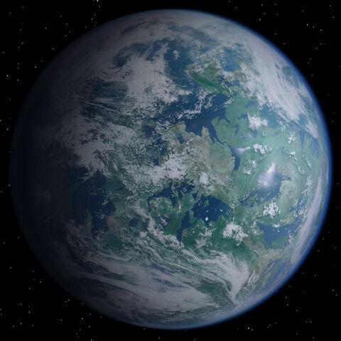 Archivo:Alderaan.jpg