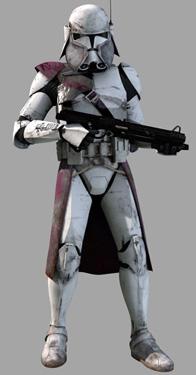 Archivo:Commander Bacara.jpg