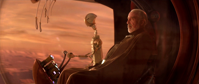Archivo:Dooku's Droid.png