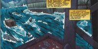 Gran Diluvio de Aquilaris