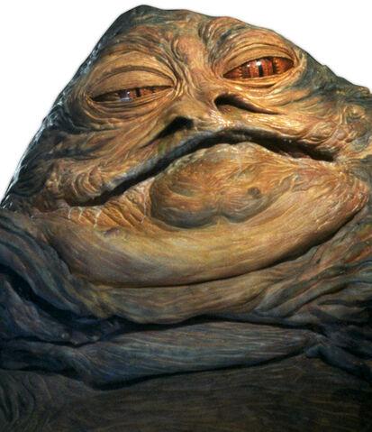 Archivo:Jabba HS.jpg