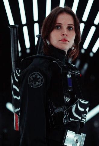 Archivo:Rogue-One-A-Star-Wars-Story Jyn Erso.jpg