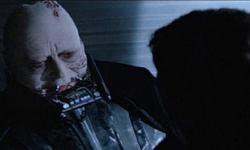 Ultimos momentos de Vader.png