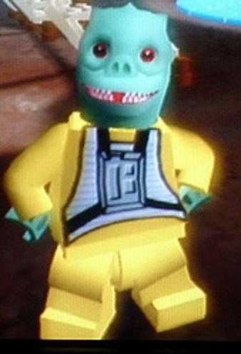 Archivo:LEGOBossk.jpg