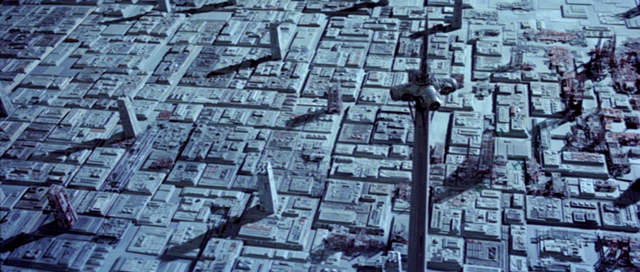 Archivo:EmperorsTower-ROTJ.png