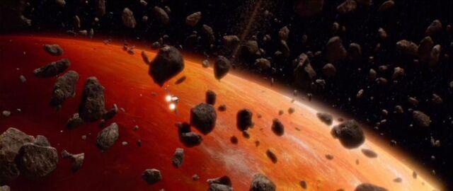 Archivo:Geonosis asteroides.jpg