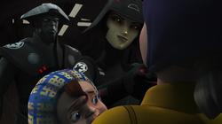 Inquisitors Kidnapp.png